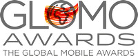 2016 Glomo Awards Show Floor Presentations